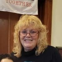 Kathleen Pienta