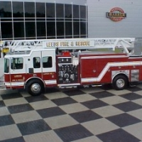 firemedic205